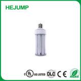 20 W 130 Lm/W IP65はライト5年の保証LEDのトウモロコシ防水する