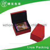Rectángulos plásticos del conjunto de China Cmyk Pinting PP para el regalo