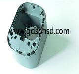 注入または打撃のためのプラスチック微粒灰色カラーマスタ・バッチ