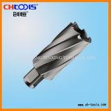 Резец рельса высокоскоростной стали режущих инструментов (DRHX)