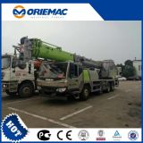 Neuer Entwurf Zoomlion Kran 25 Tonnen-mobiler Kran Ztc250V552