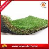 Het kunstmatige Synthetische Gazon van het Gras voor Tuin