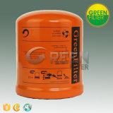 자동차 부속 (P169078)를 위한 기름 필터회전시키 에 윤활유