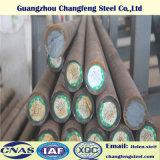 barra rotonda della lega dell'acciaio rapido 1.3355/T1/SKH2/W18Cr4V