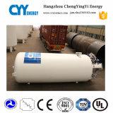 2018 de Prijs van de Tank van de Opslag van de Vloeibare Stikstof van LPG van de Stookolie van de Verkoper van de Fabriek van China
