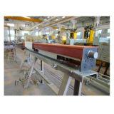 Cortador de piedra automático del bloque de la cortadora (DQ2500)
