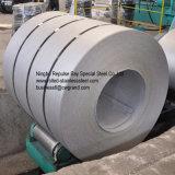 De Producten van het Roestvrij staal van de Levering van de fabriek bij ASTM 240/een 240m Rang 309S 310S 321 316L