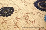 Sofa-Tapisserie-Gewebe-Chenillegewebe (FTH31137)