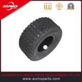 ATV schlauchloser Gummireifen für ATV Reifen-Motorrad-Teile
