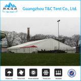 Tente en aluminium de chapiteau d'ABS de structure pour l'usage industriel d'entrepôt