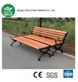 WPC 장기 사용 시간 옥외 의자