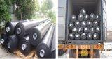 Вкладыш пруда сварочного аппарата Geomembrane HDPE для водохозяйства