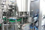 Sprankelende Frisdrank het Vullen van de Drank Machine