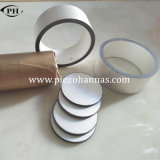Piezo Element for Beauty Products