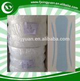 Film PE FPP perforée pour serviette hygiénique Topsheet en provenance de Chine