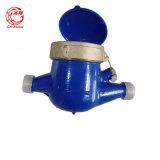 Multi Düsentrockner-Messingtyp Wasser-Messinstrument-Genauigkeit R160 der Kategorien-C