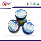 PVC 접착성 전기 절연제 테이프