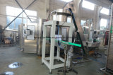 Completar el Mango Manzana jugo de naranja fruta de piña botella PET de embotellado de hacer la máquina de mecanizado