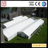Tenda di parete impermeabile esterna dell'ABS della tenda del magazzino per memoria
