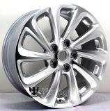 Дешевые колесные диски Silvery 18X8.0j ободов для автомобилей Buick
