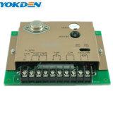 4913988ディーゼル発電機の電子速度調節器