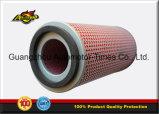 Auto peça sobresselente da qualidade excelente 28130-44000 filtro de ar de 2813044000 Hyundai