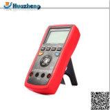 Bester Preis-Handdigital-Restbild-Messinstrument des Geräten-Ut611 für Verkauf