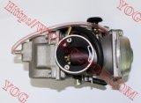 Carburatore del carburatore della parte del motociclo migliore per Gn250