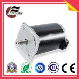 NEMA23 шагая/безщеточный/Servo мотор DC для машины принтера упаковки CNC