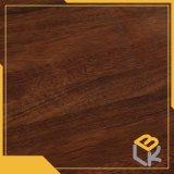 家具のための木製の穀物の装飾的なペーパーか中国の製造業者からの台所
