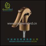 Spruzzatore industriale ad alta pressione di innesco della pompa a mano dei pp mini