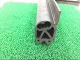 Прокладка уплотнения высокого качества EPDM