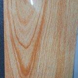 Couleurs imprimées avec la bobine d'acier prépeint du grain du bois