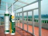 Vedador neutro adesivo do silicone da alta qualidade para o uso geral
