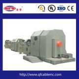 1000mm solo Strangding torcer alambres y cables trenzados de máquina/equipo/máquina de bobinado