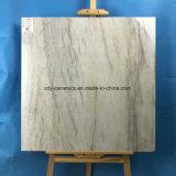 Baumaterial-Jingan glasig-glänzende Porzellan-Stein-Fliesen