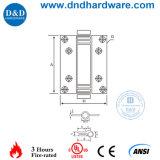 Одно из действий пружинные петли для деревянных дверей (DDSS037)