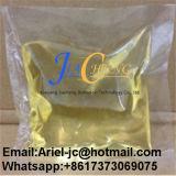 Steroidi anabolici liquidi iniettabili Boldenone Undecylenate EQ Equipoise