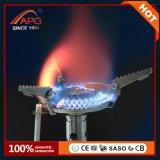 Новые газовая плита APG 2017 оптовая портативная миниая ся