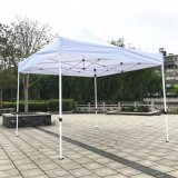 3X3mの熱い販売専門の屋外党テント