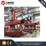 製造業者販売の安いDlh6070溶接のマニピュレーター
