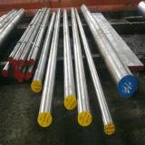 DIN1.2842 O2 прибора Сталь холодной работы стали