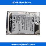 Жесткий диск 320GB цены по прейскуранту завода-изготовителя 2.5 SATA
