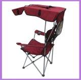 옥외 차양 어업 의자는 방지한다 일요일과 비를 전송하기 접힌 쉬울수 있다