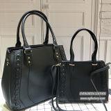 Горячая продажа Сумки известных леди женская сумка с одной и той же небольшой сумки Sh403