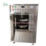 Machine van de Microgolf van het roestvrij staal de Industriële Drogere/Drogere