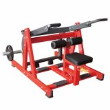 Fitness Equipment Triceps Extension (HS-1031)