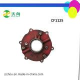 Двигатель дизеля разделяет крышку Mainshaft CF1125 для трактора Changfa