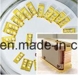 La Depilación Láser de Diodo 808nm Portable Device