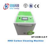 Gt-CCM-3.0-T электрический генератор с двигателем необходимо/характера газогенератора